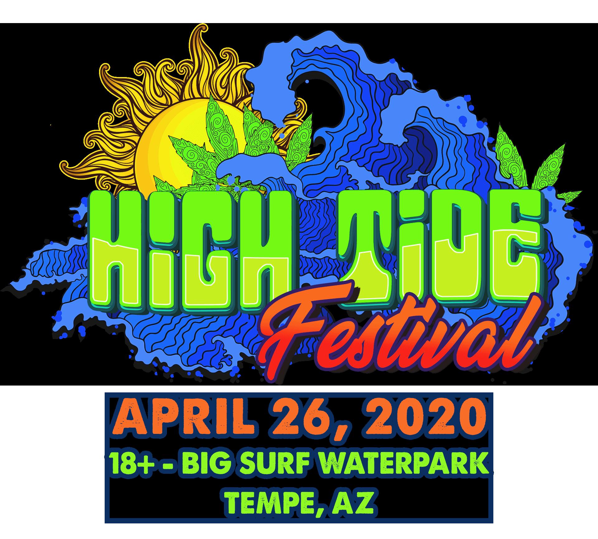 high_tide_header